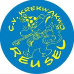 C.V. Krekwakwo